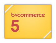 BV Commerce 5 Documentation